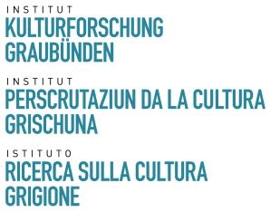 Kulturforschung_Institut-CMYK