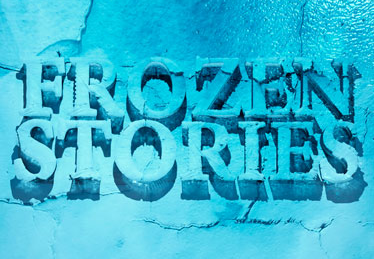 FrozenStories