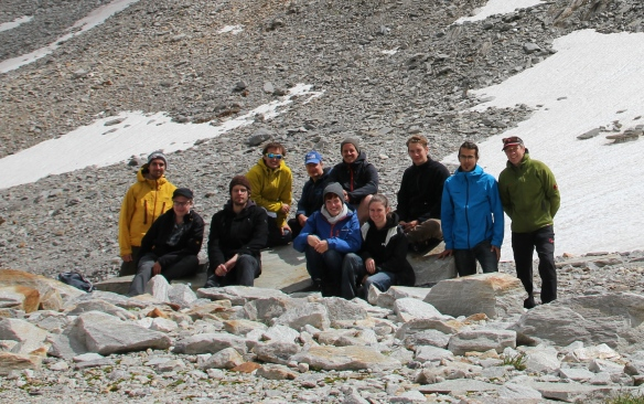 Gruppenbild1