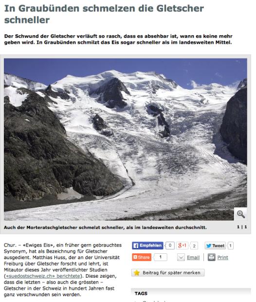 GletscherrueckgangGR