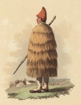 portuguese-thatched-raincoat