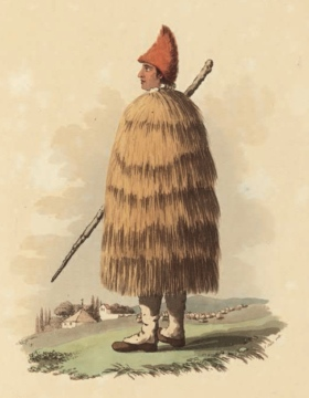 portuguese-thatched-raincoat