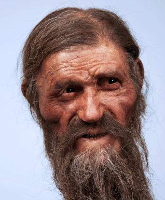 otzi-reconstruction-face