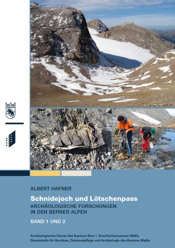 SchnidejochLoetschenpass