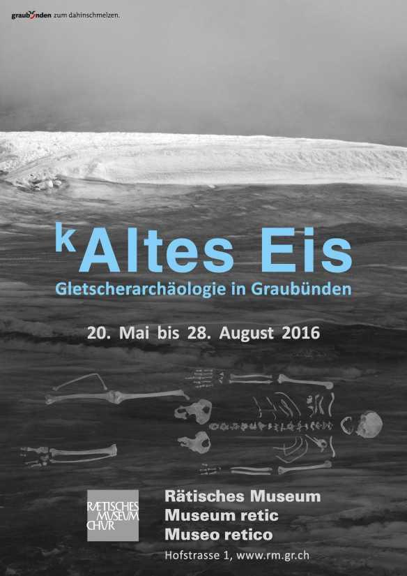 Plakat_kAltes Eis